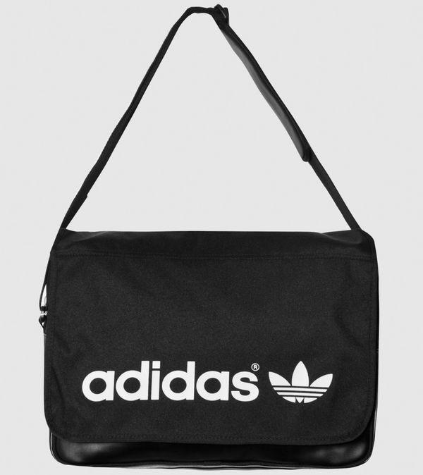 Adidas Originals Messenger Messenger Originals 12984 Bag | 76f8998 - hvorvikankobe.website