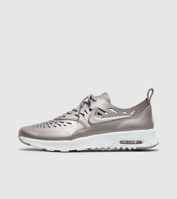more photos 5ceab a831f Nike Air Max Thea Joli Women s