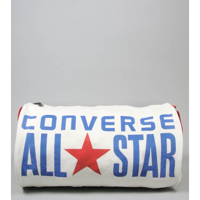 Converse Canyon Duffel Bag