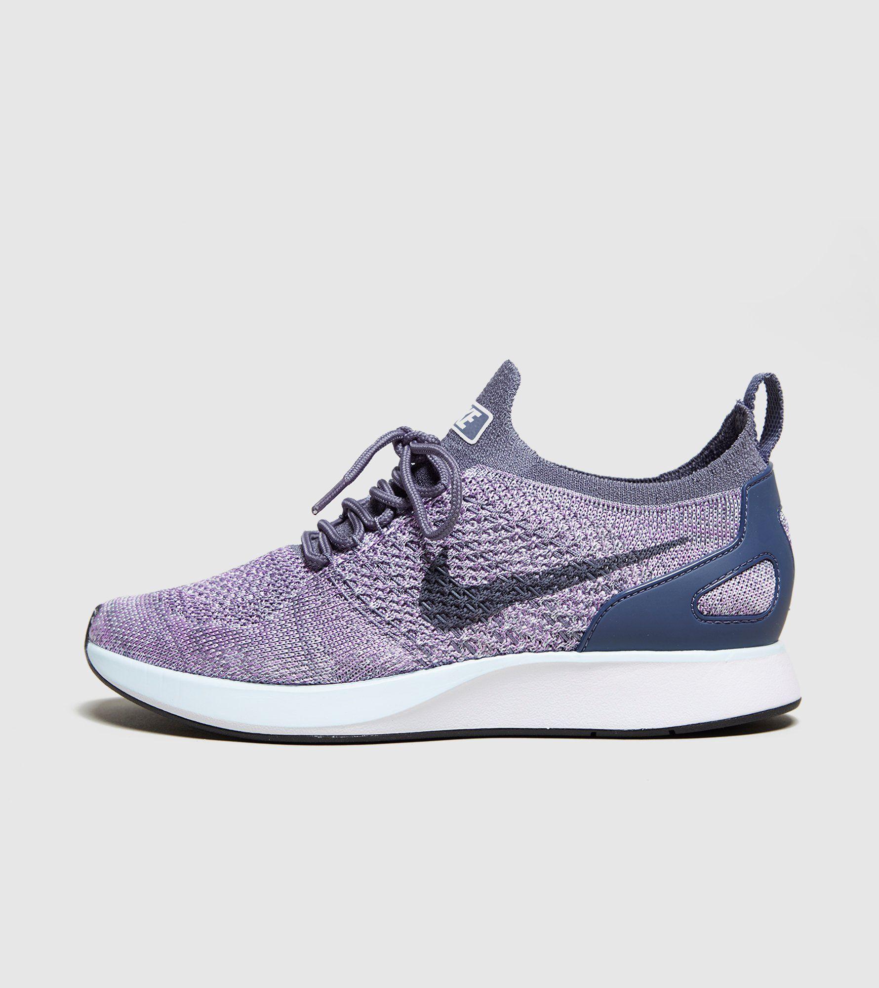 Nike Air Zoom Mariah Flyknit Racerback Femme