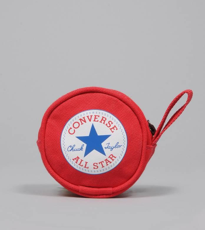 Converse Coin Purse