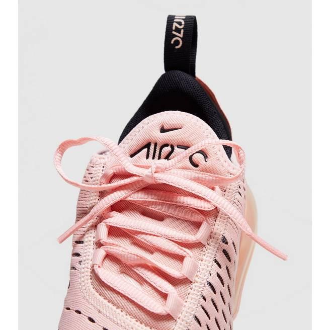 Converse All Star Hi Zip