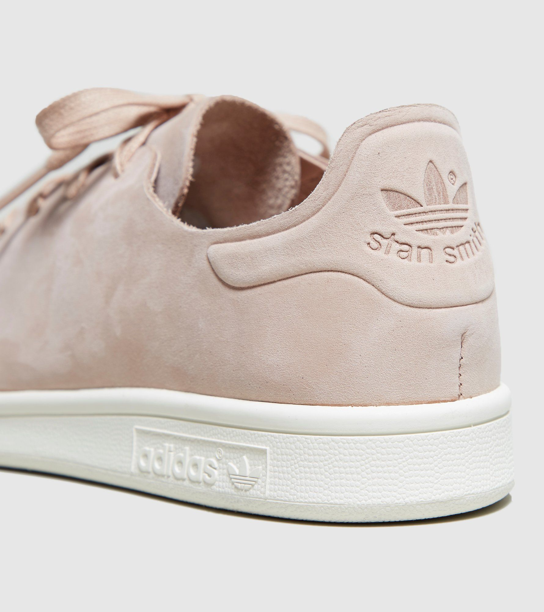 adidas Originals Stan Smith Leather