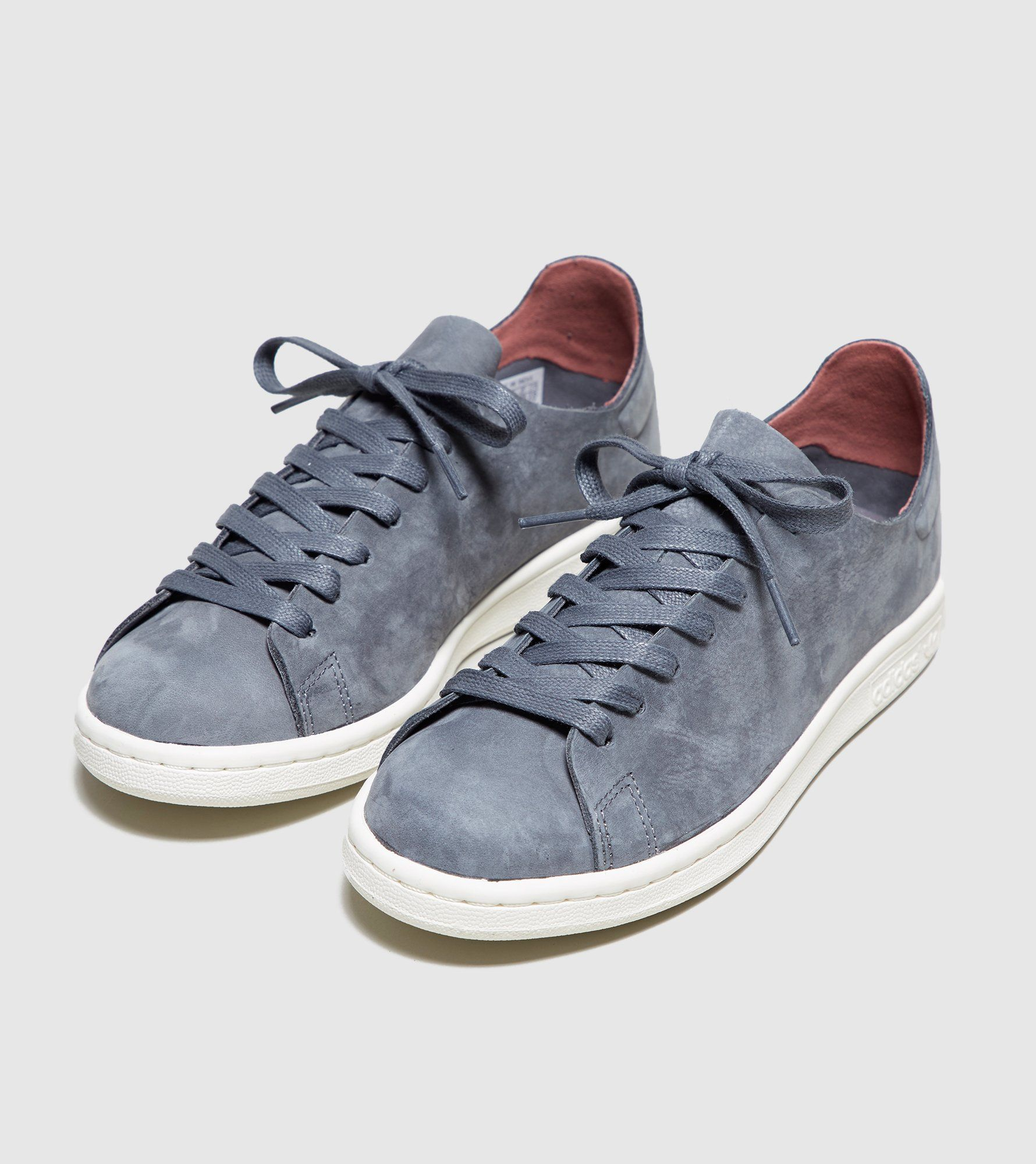 adidas Originals Stan Smith Leather Women's