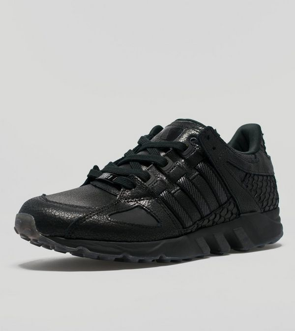 new arrival e6a97 c377b adidas Originals King Push x EQT Running Guidance 93