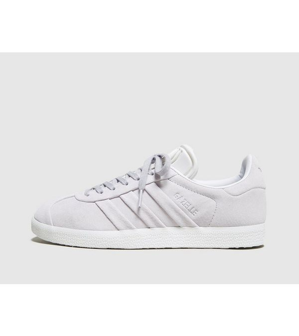 adidas Originals Gazelle Stitch and Turn Women's