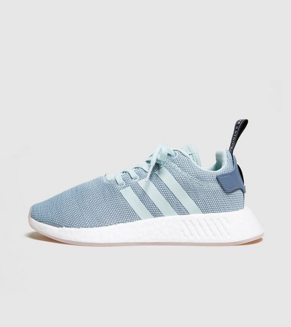 new product 27ecd ab724 adidas Originals NMD R2 Donna