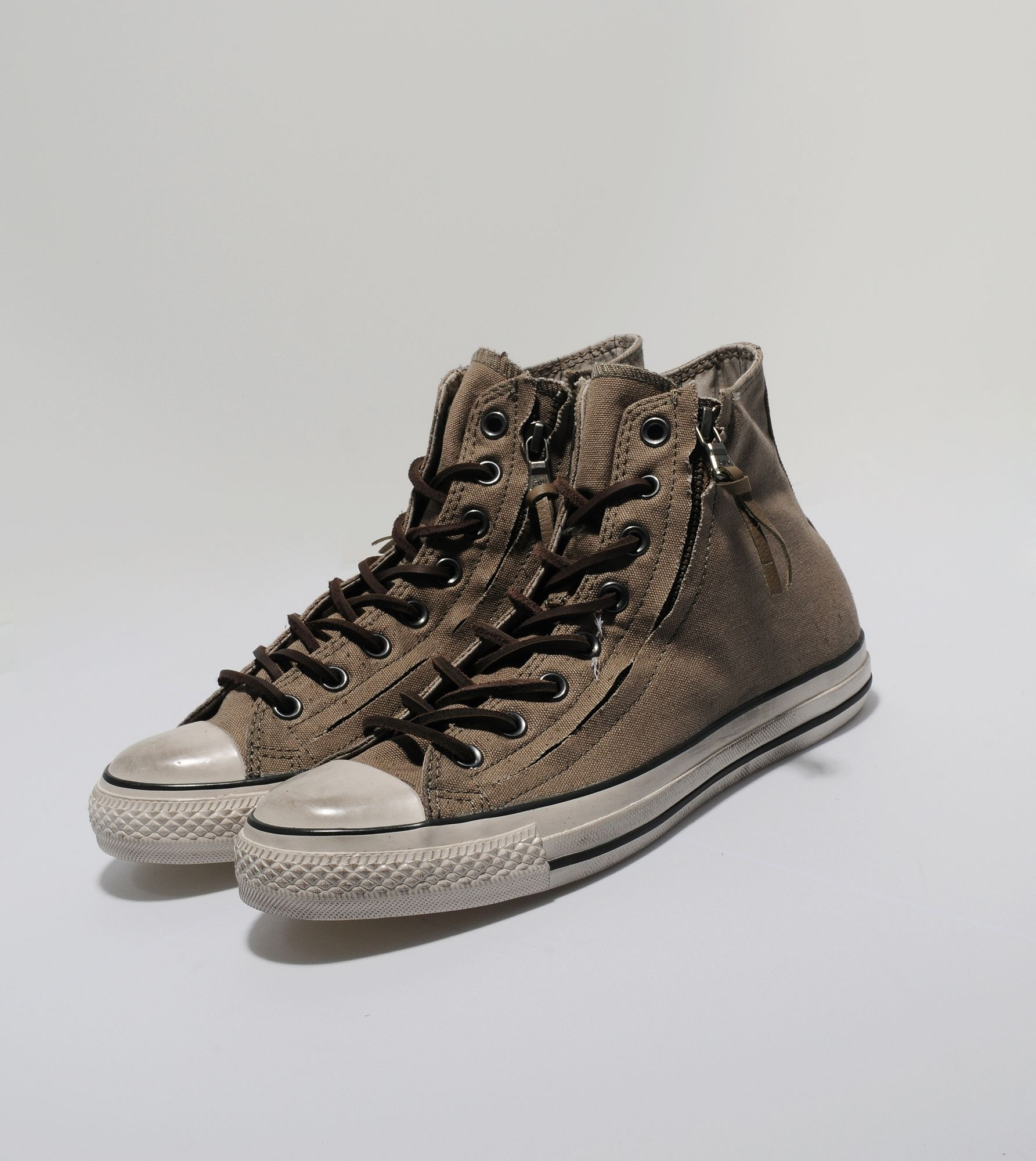6236a29a0c84 hot all star embossed chuck taylor by john varvatos converse 66bdd 3af6c