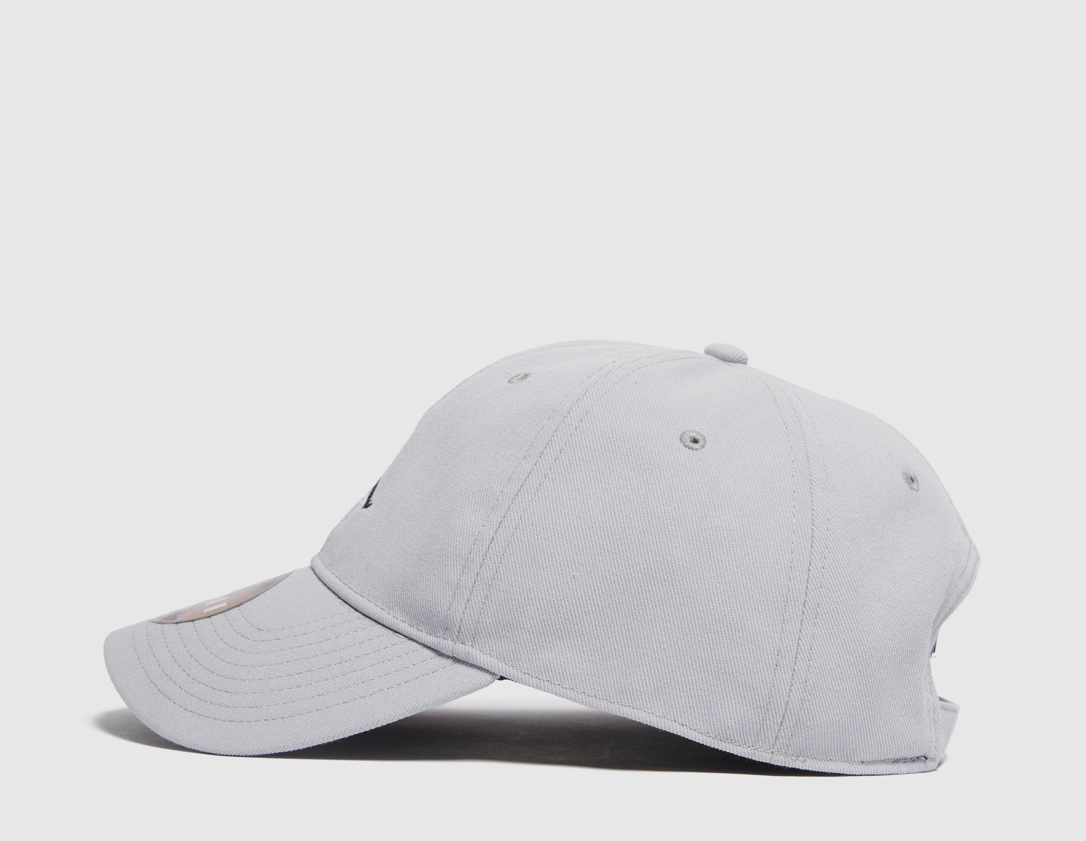 Jordan Floppy Cap