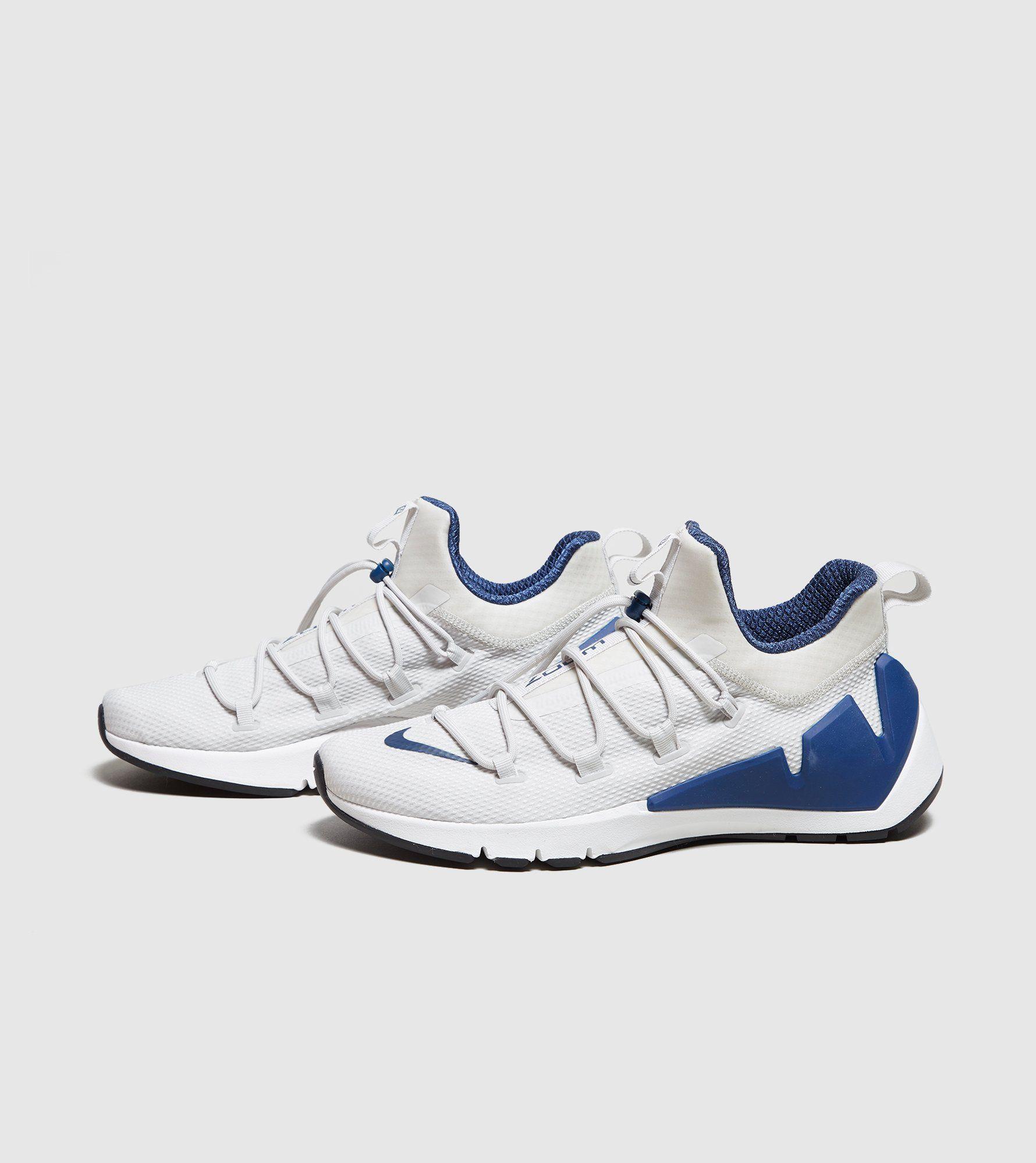 Nike Air Zoom Grade