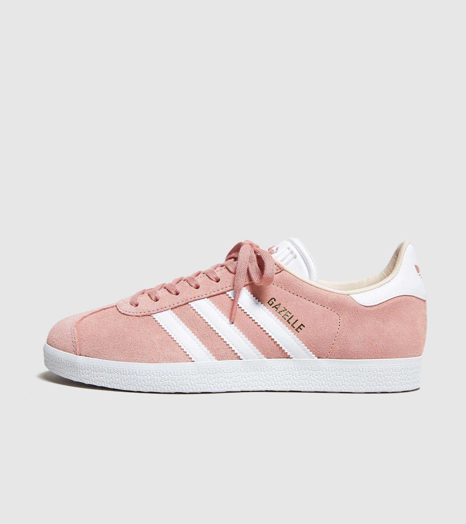 adidas gazelle shoes men 125 all pink adidas shoes women