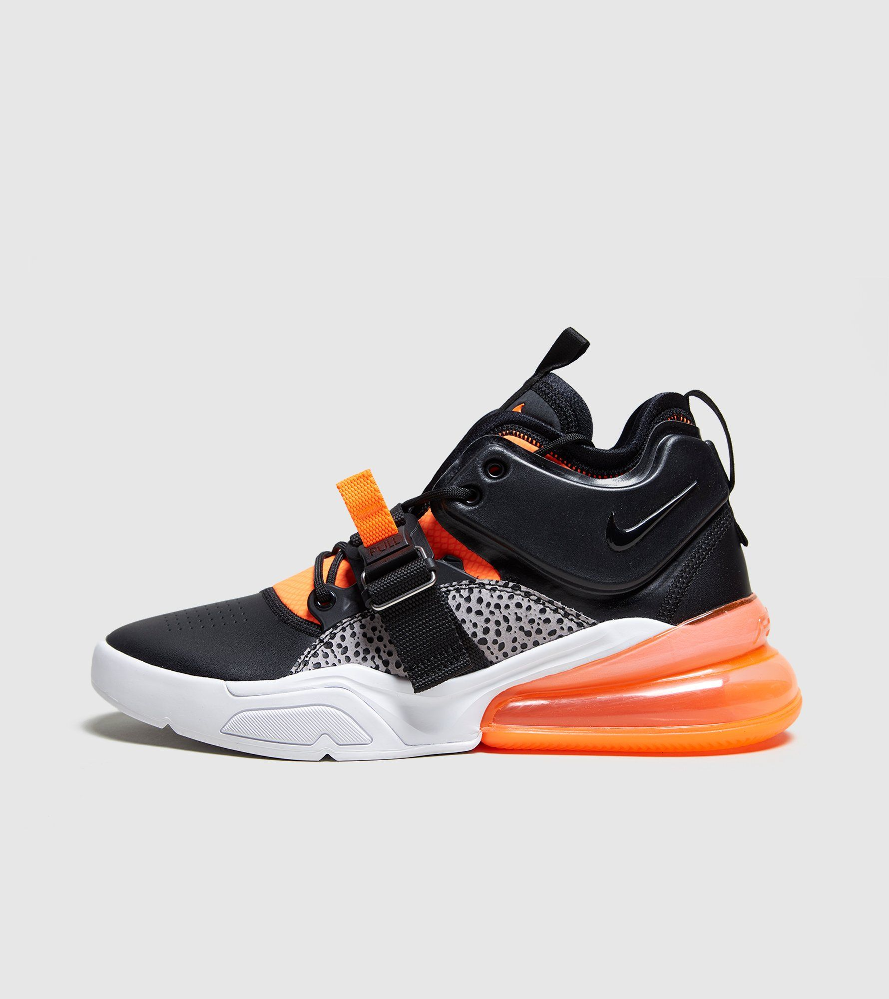 nike air force 270 size. Black Bedroom Furniture Sets. Home Design Ideas