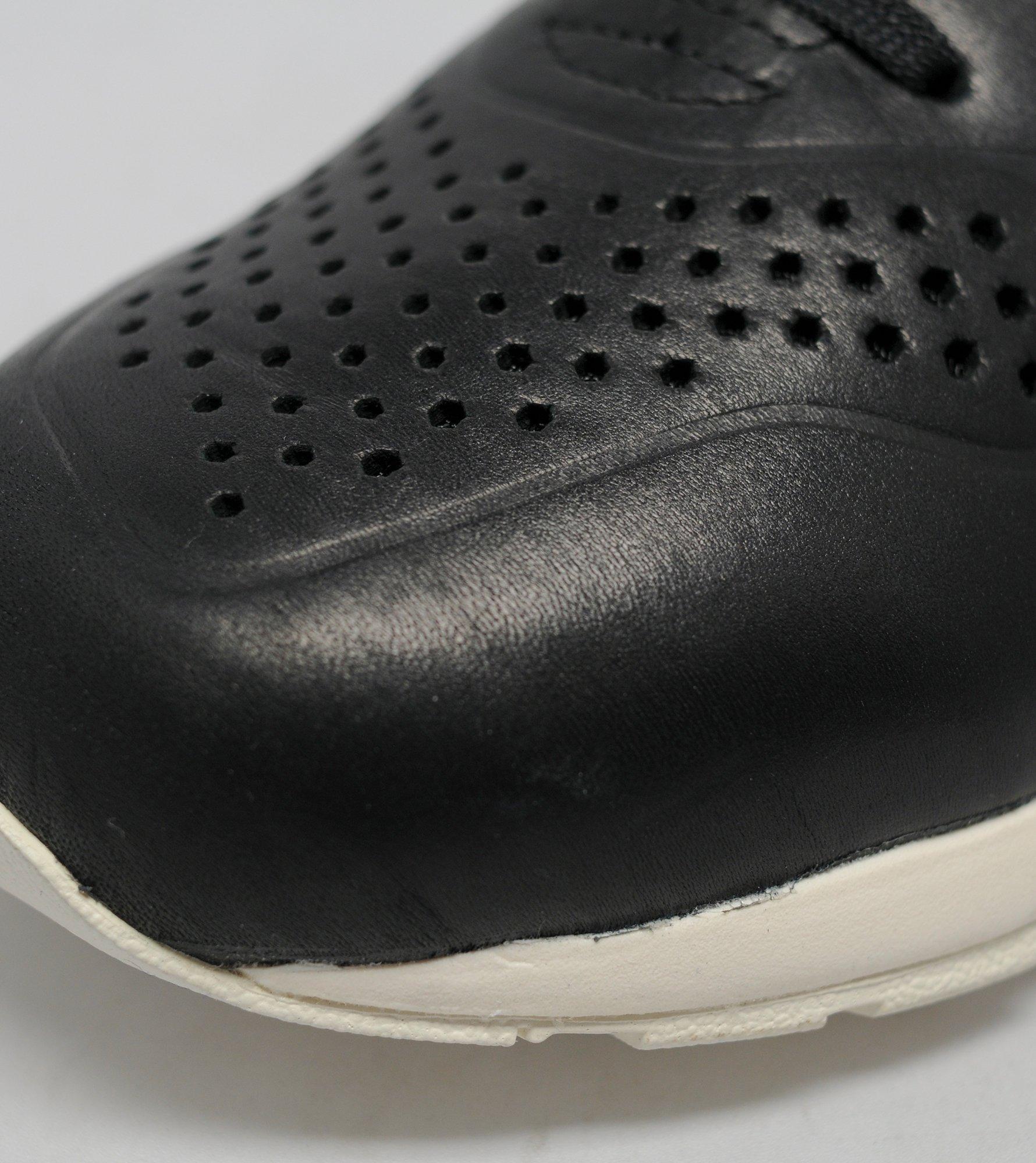 Mens Nike Huarache Trainers