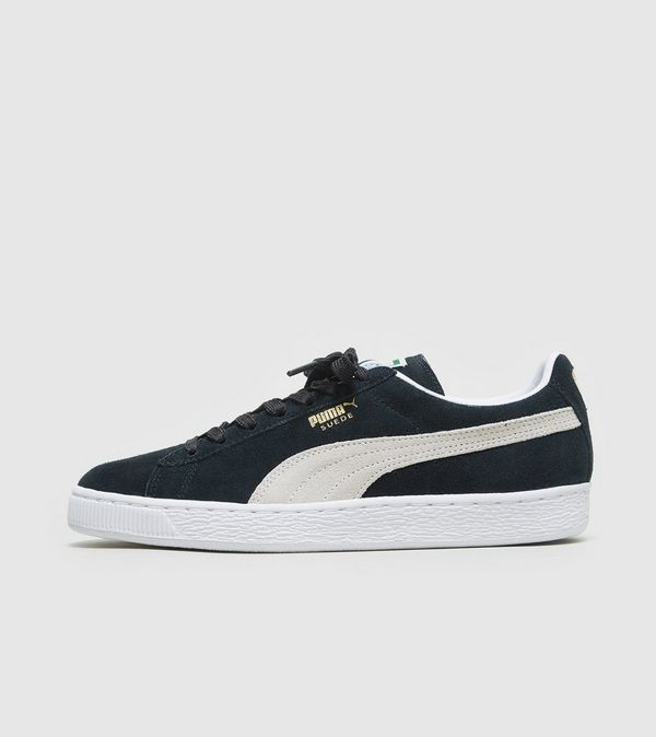 puma suede classic women 39 s size. Black Bedroom Furniture Sets. Home Design Ideas