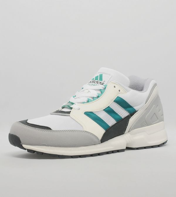 adidas EQT Running Guidance 93 off White Sz 11.5 US B25296 No