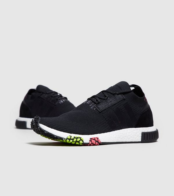 NMD_Racer Primeknit sneakers - Black adidas Cheap Websites Buy Online Cheap Free Shipping Classic a5LvghM