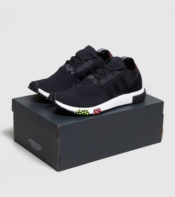 ef3a8f7e5 Black EQT EQT Basketball ADV adidas US Cheap Adidas EQT boost ...