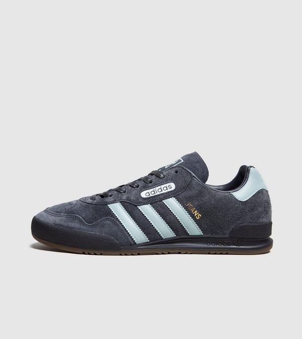 Adidas Originals NMD celeste