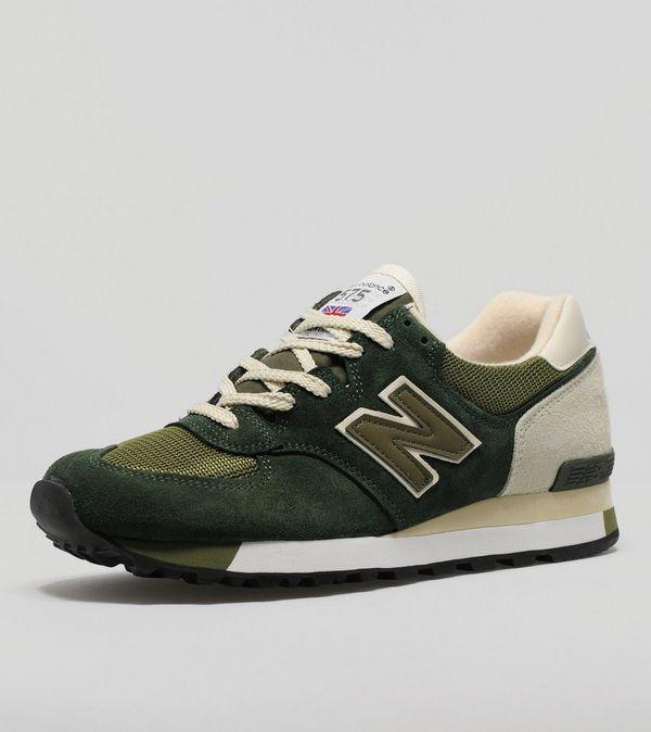 new balance 575