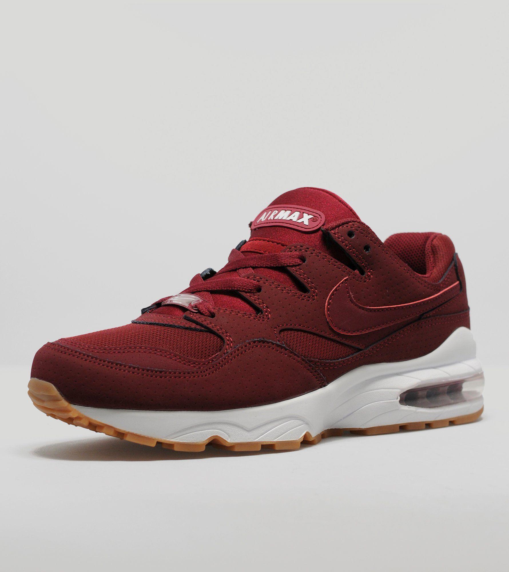 3efc37d7feb Nike Air Max 94 Premium