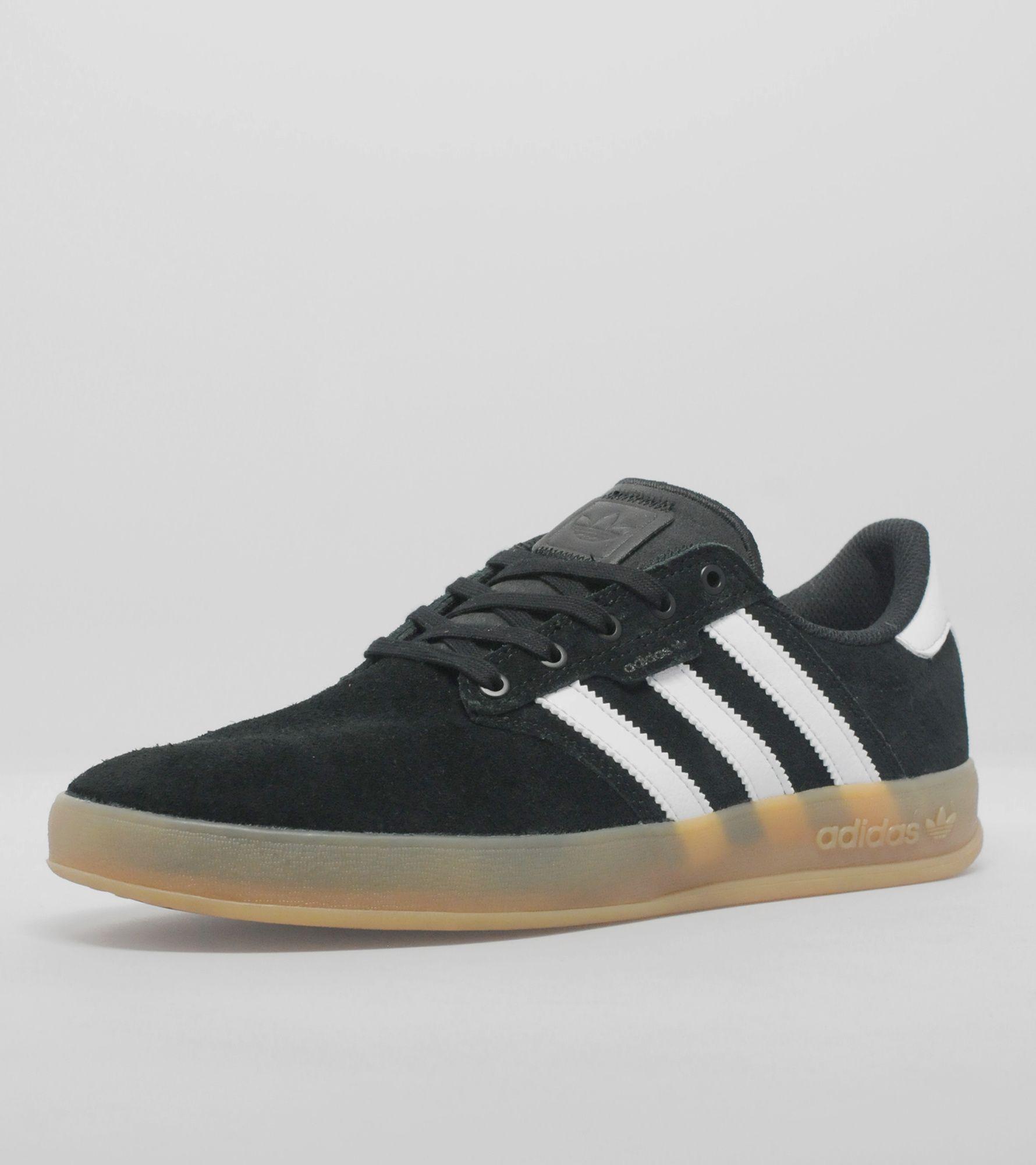 9319ae4f44c where can i buy black leather adidas samba trainers fb8e4 e8180  clearance  adidas originals seeley cup e02eb eb3fb