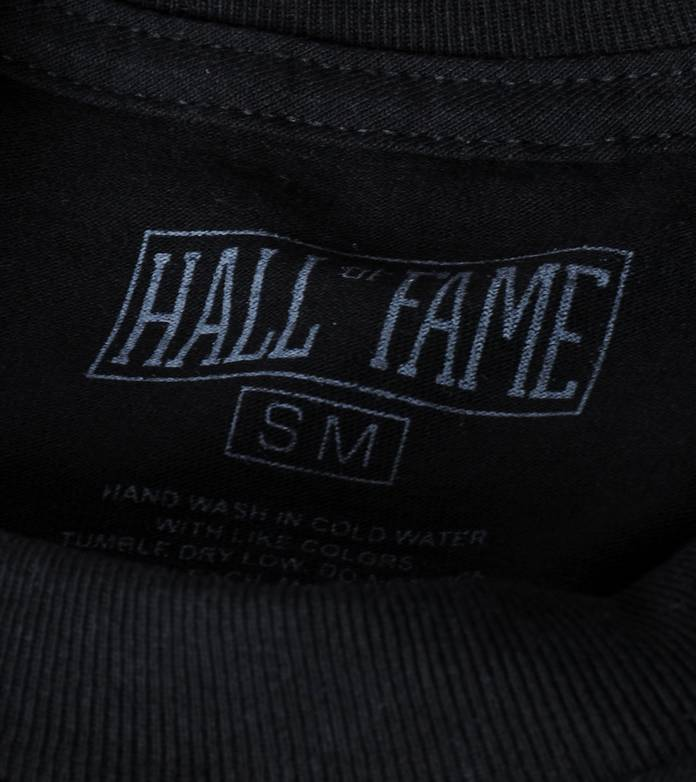 Hall of Fame Knockout 3.0 T-Shirt