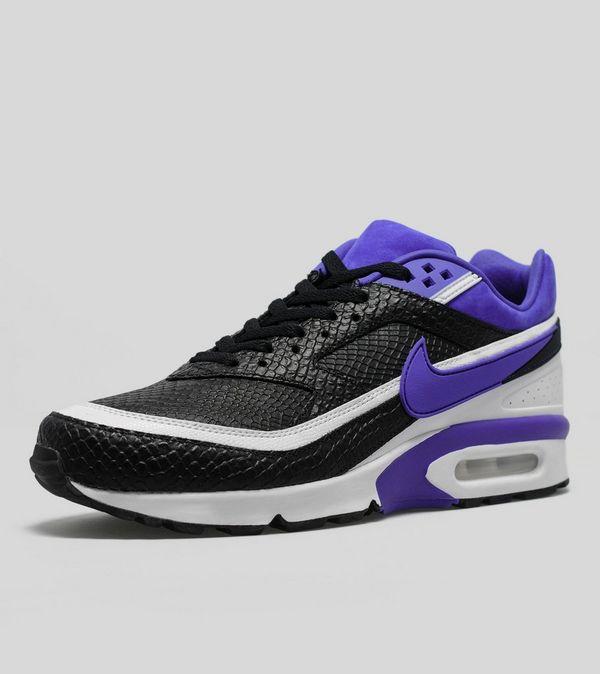b8e4a78dba9 Nike Air Max BW OG  Persian Violet