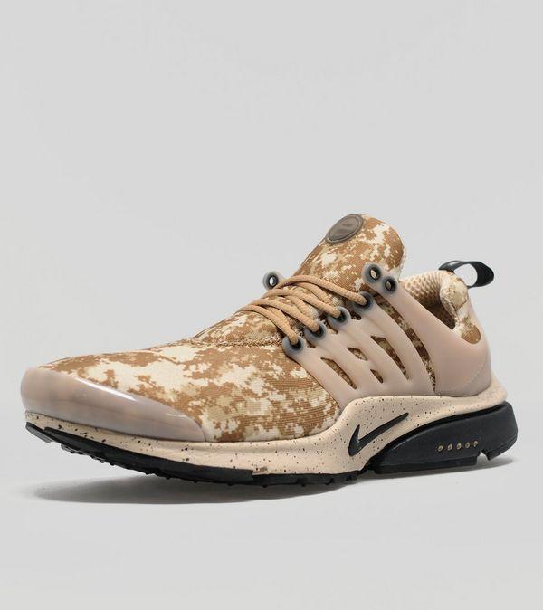 sports shoes 86dc0 830bc Nike Air Presto GPX Khaki  Size