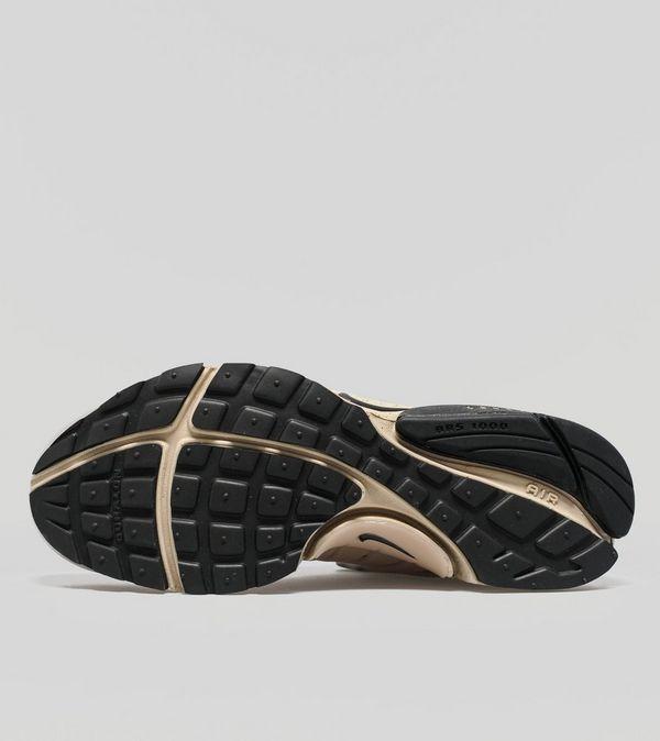 designer fashion f48b6 0b1d8 Nike Air Presto GPX Khaki