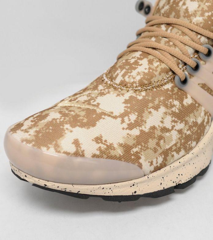 Nike Air Presto Gpx Khaki