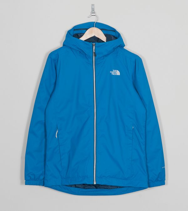 a251b0b23a The North Face Quest Insulated Jacket ...