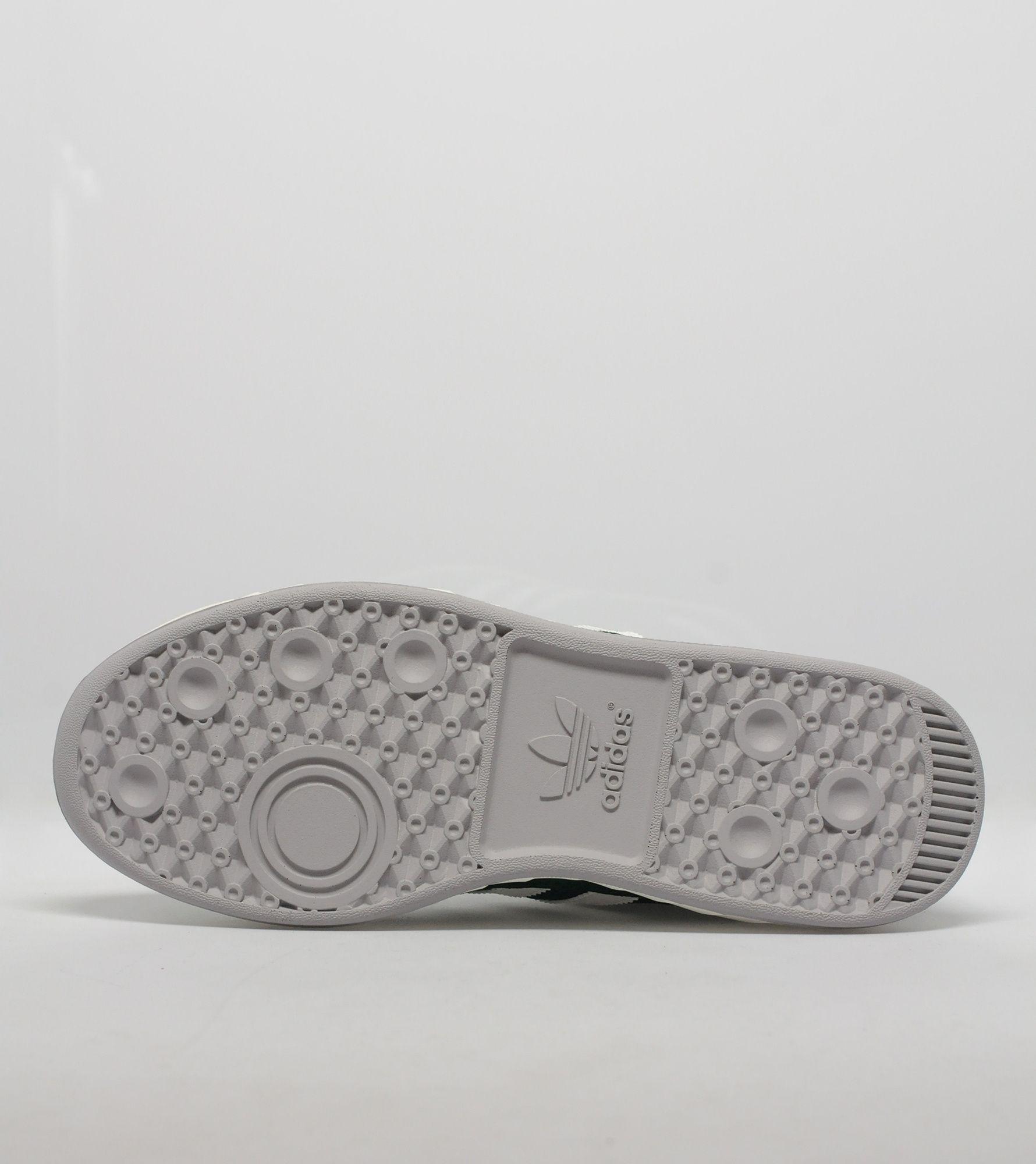 adidas Originals Suisse