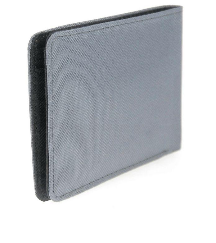 Herschel Hank ID Wallet