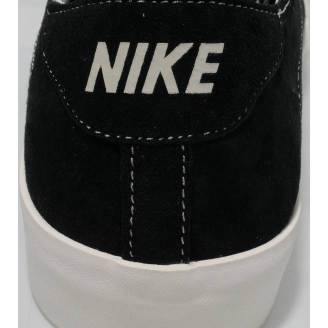 Nike All Court II Low - size? Exclusive