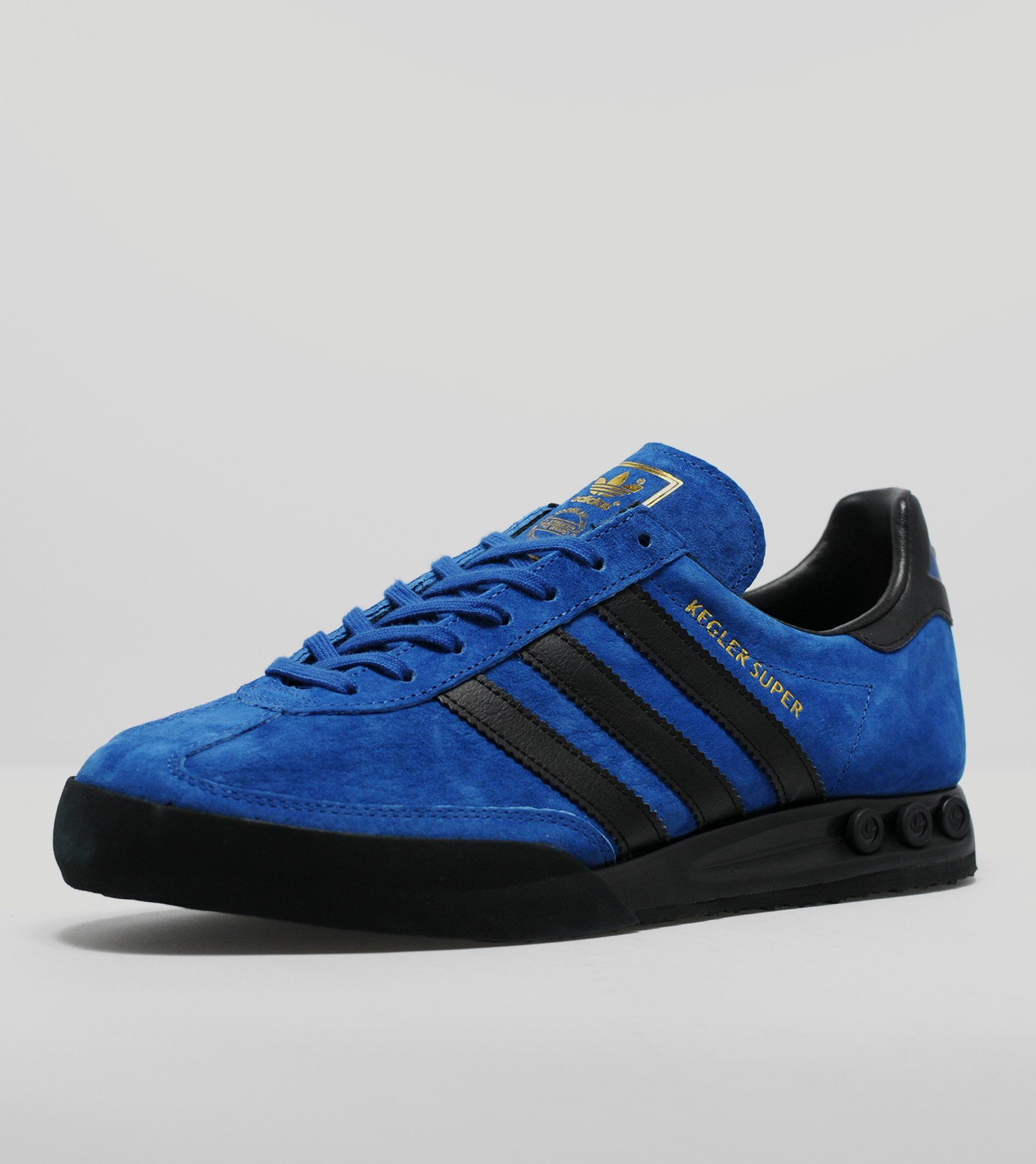 ... buy adidas originals kegler super size exclusive size 82f4d 74d34 4605e9332