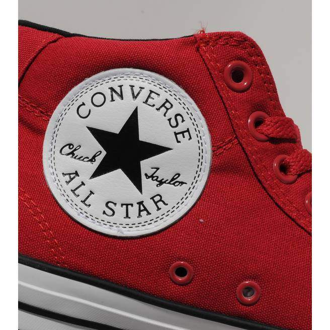 Converse Chuck Taylor XL