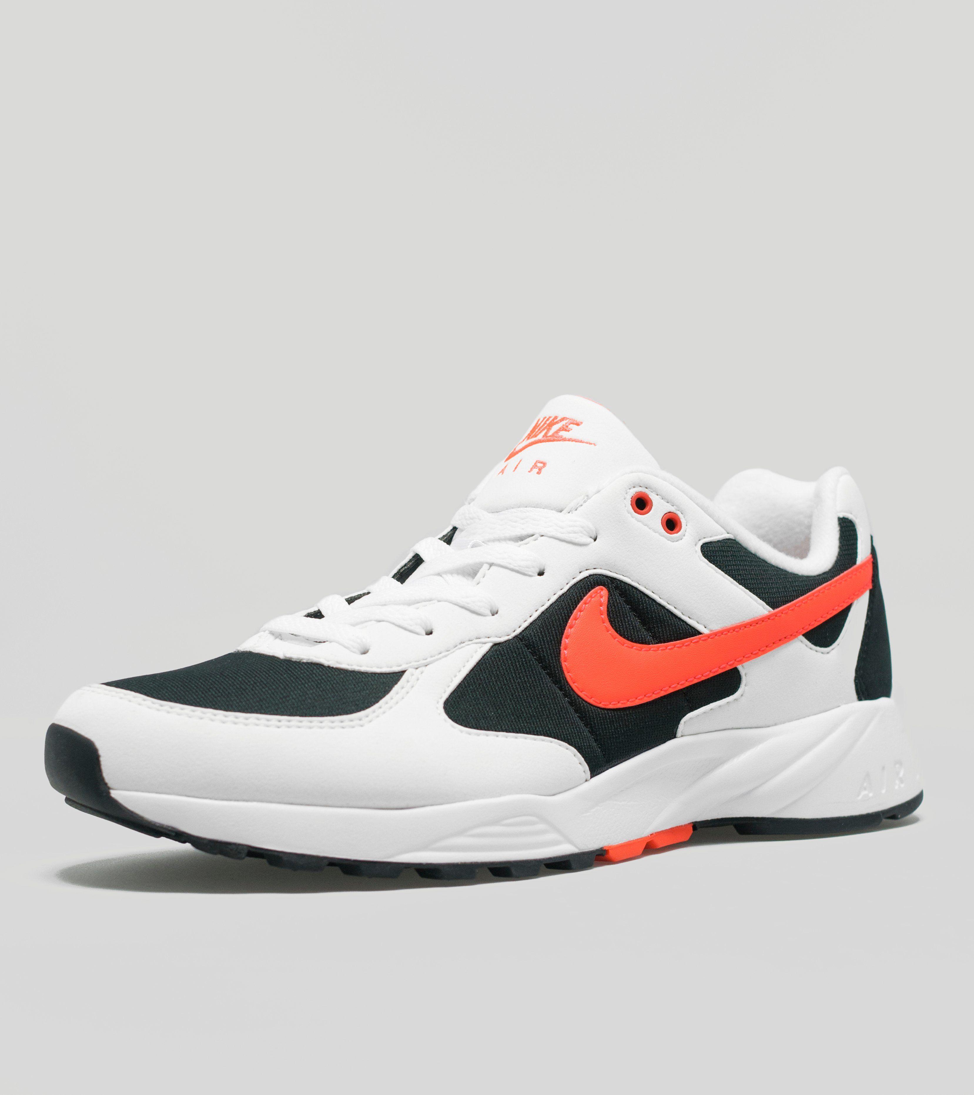 7bdbb34451c9 Nike Air Icarus OG