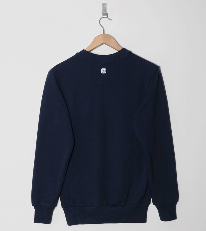 Quintin Altura Sweatshirt