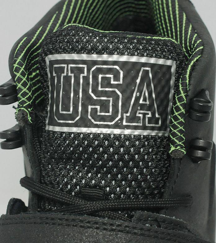 Nike Trainerendor Mid