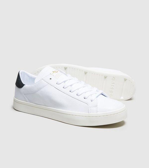 Adidas Originals Court Vantage ax3yr