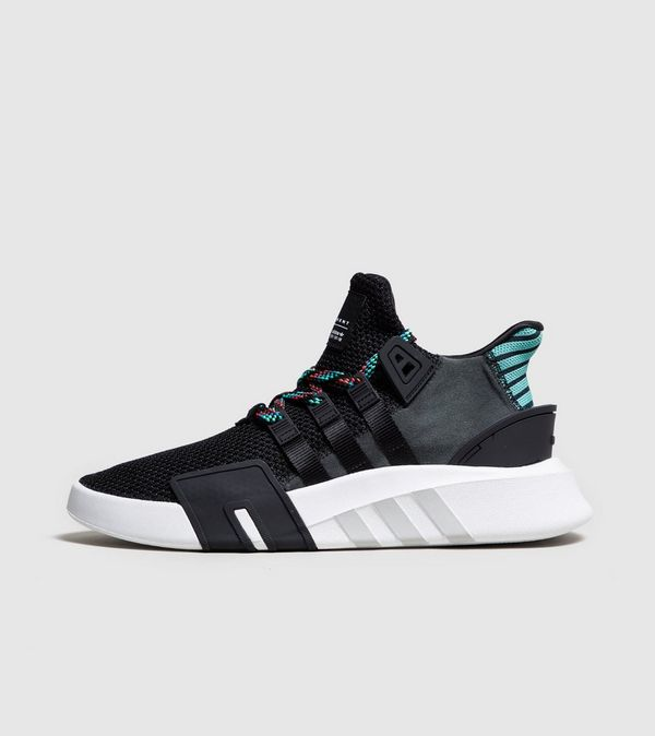 0f8c65a5945c ... purchase adidas originals eqt bask adv 4815f a1969