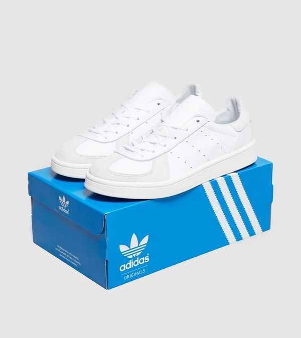 adidas originals bw