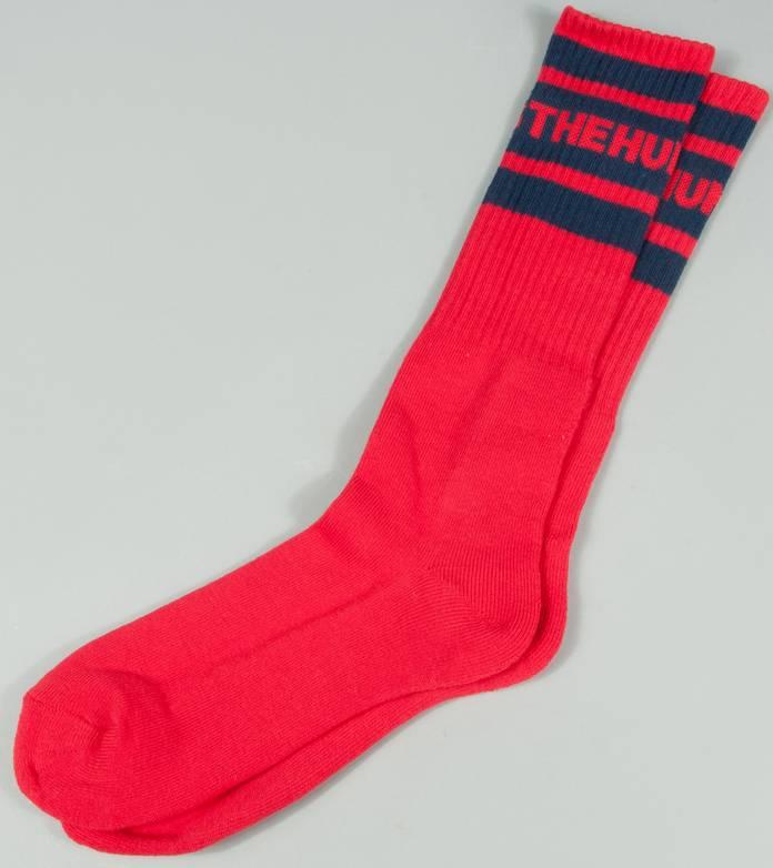 The Hundreds Physical Socks