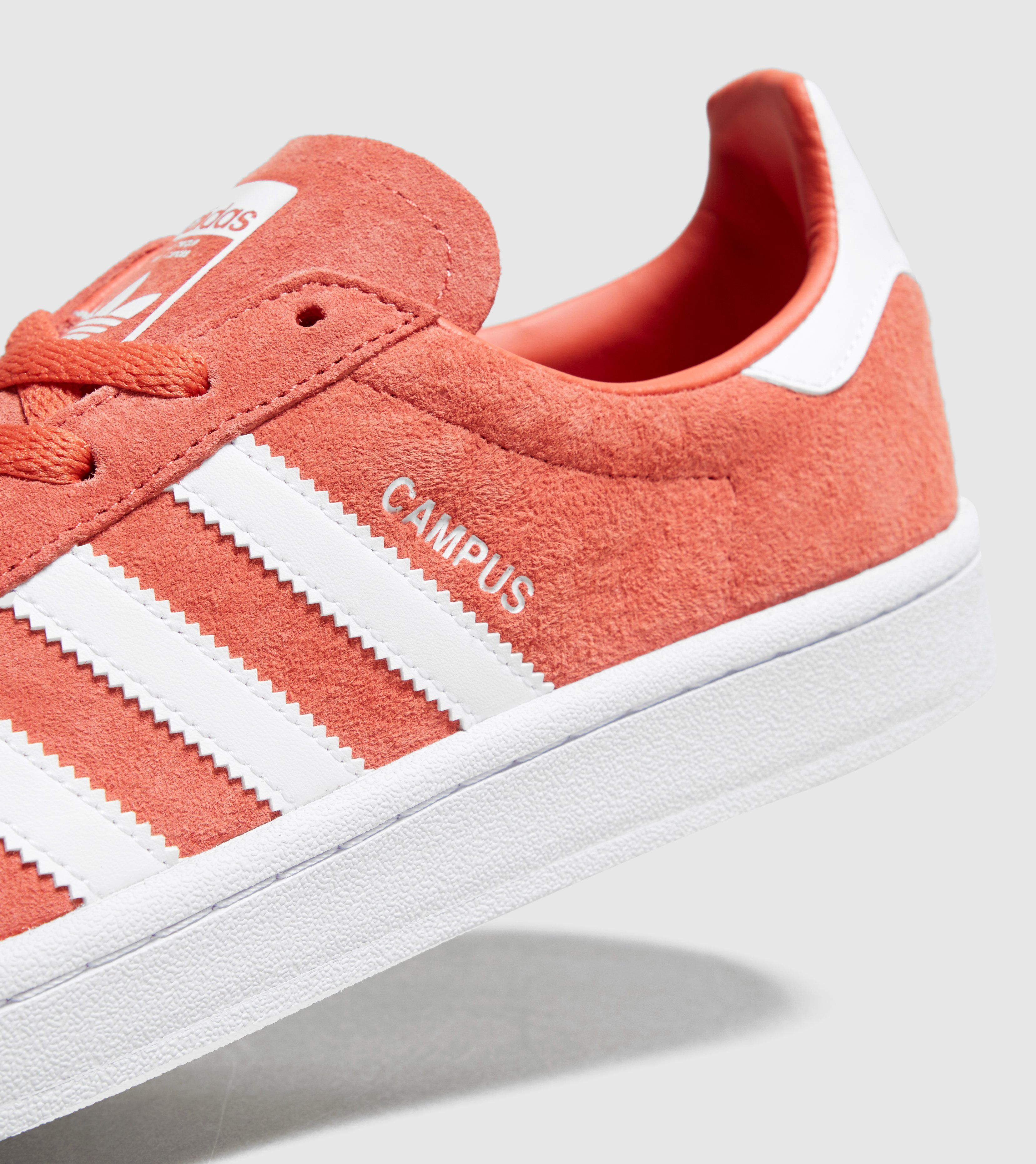 adidas Originals Campus