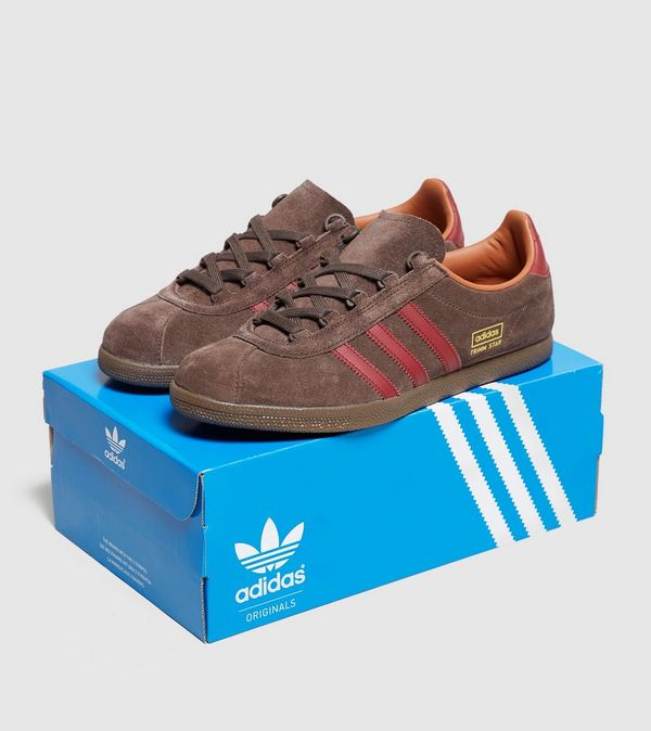 adidas Originals Trimm Star - size  Exclusive  a8bfb2a8d