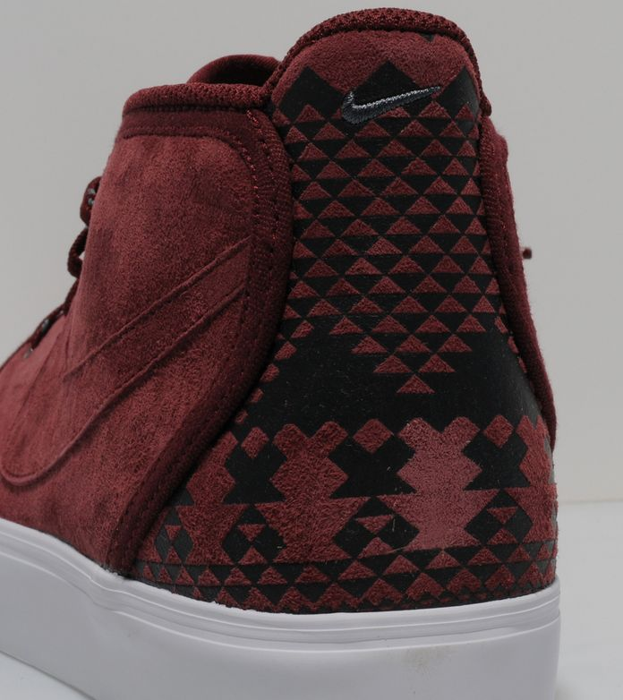 Nike Toki Premium Geometric Pack - size? Exclusive