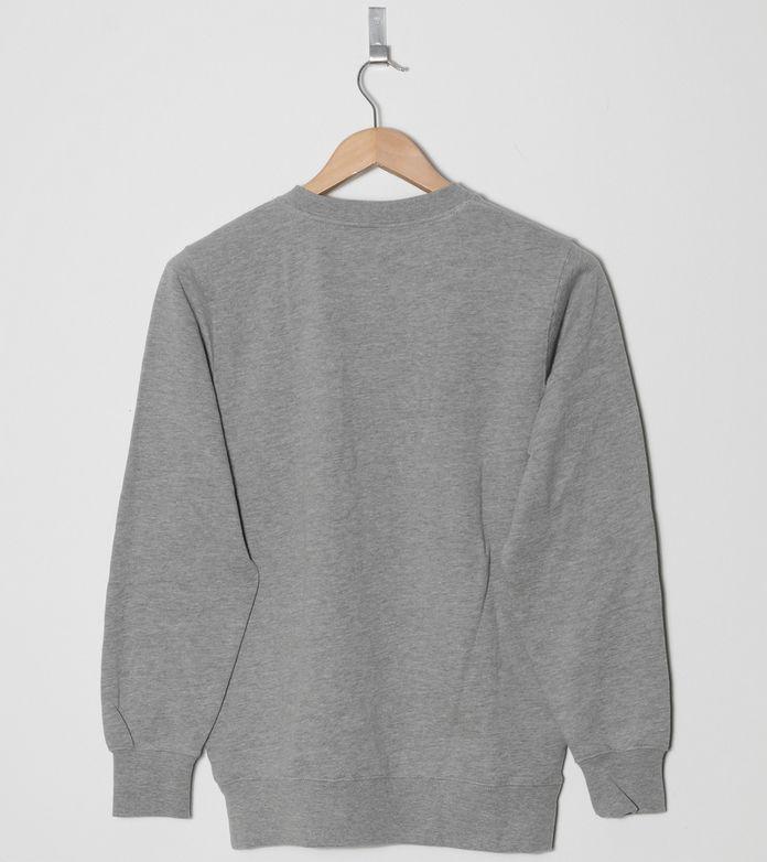 Stussy SS Sweatshirt