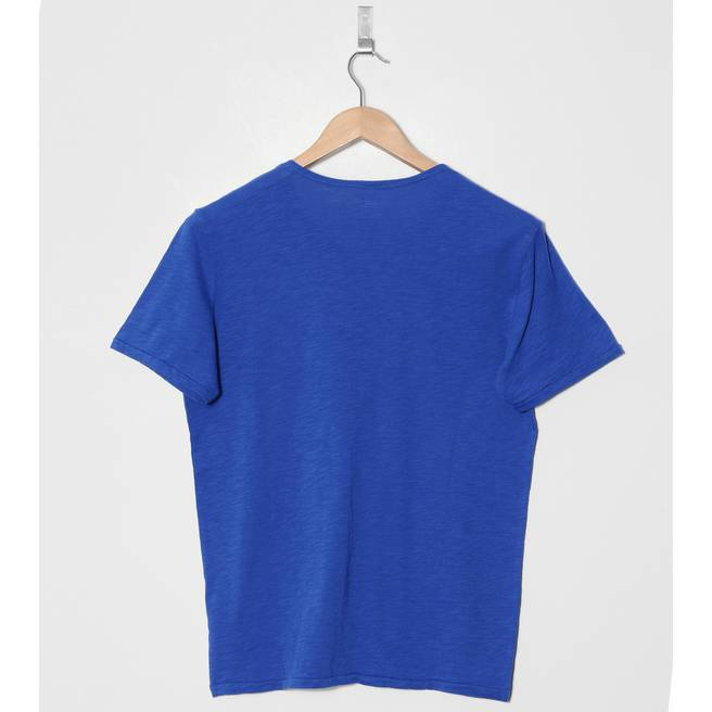 Lee South Coast T-Shirt