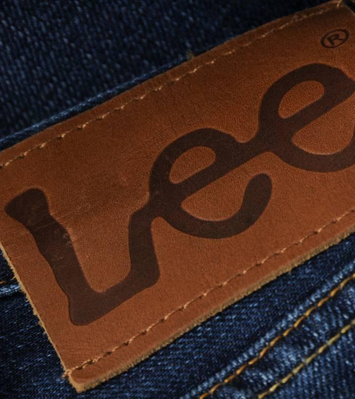 Lee Blake Jeans - Reg
