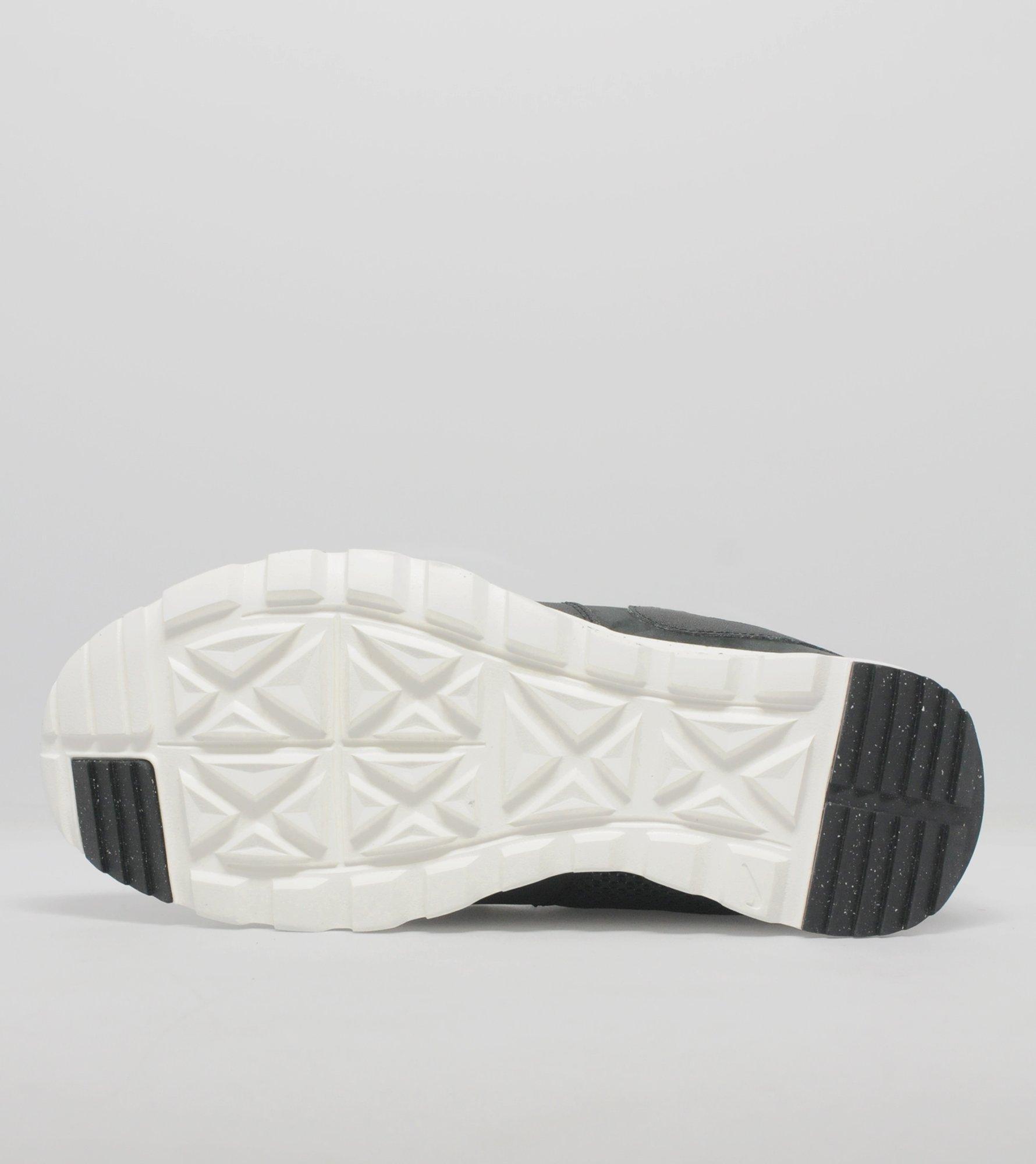 Nike Sb Trainer Endor Size 13 988545151bfc